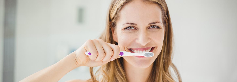 Port Credit Smiles - Dental 3D Imaging Port Credit