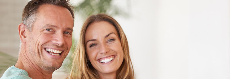 Port Credit Smiles - Dental Fillings Port Credit