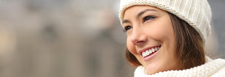 Port Credit Smiles - Teeth Whitening Port Credit